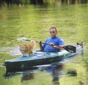 canoe-th