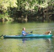canoe1-th